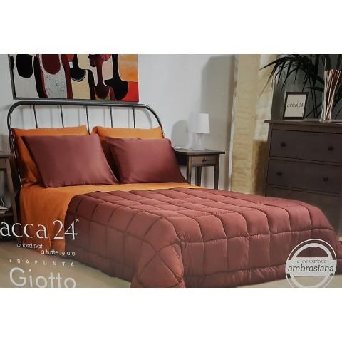 Trapunta Giotto Acca24 Matrimoniale