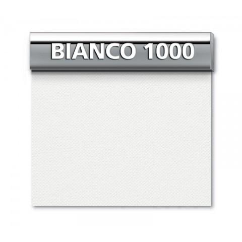 Copridivano 3 posti GENIUS color 4D Biancaluna