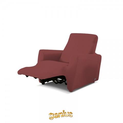 Copripoltrona GENIUS Lounge