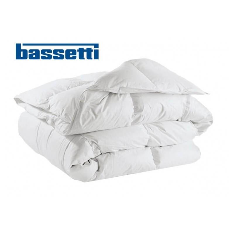 Misure Piumone Singolo Bassetti.Piumone In Microfibra Matrimoniale Bassetti Carabetta