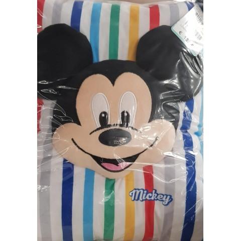 Cuscino Mickey Mouse DISNEY