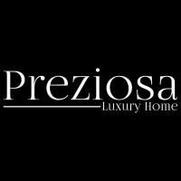 Preziosa Luxury Home