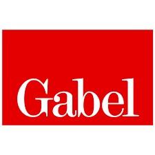 GABEL